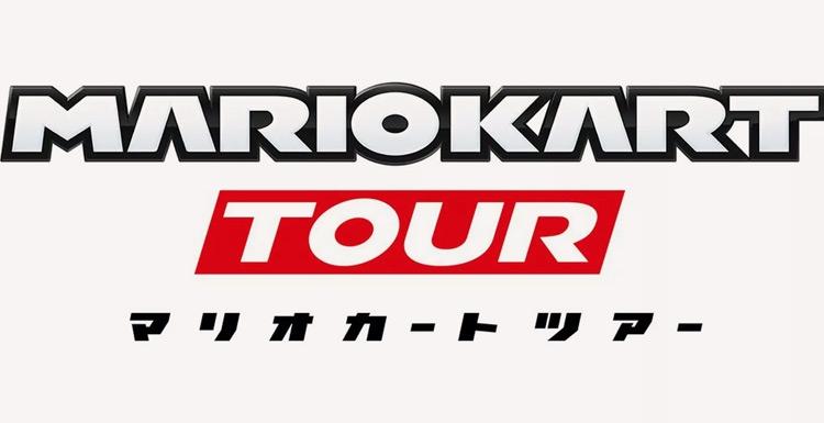 Nintendo отложила до лета запуск мобильной Mario Kart Tour