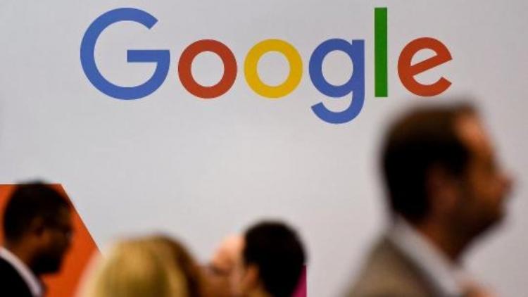 """Google выплатил Роскомнадзору штраф в размере 500 тысяч рублей"""""""