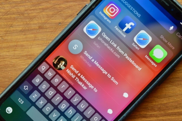 """Немецкий суд отклонил четыре из восьми патентных исков Qualcomm против Apple"""""""