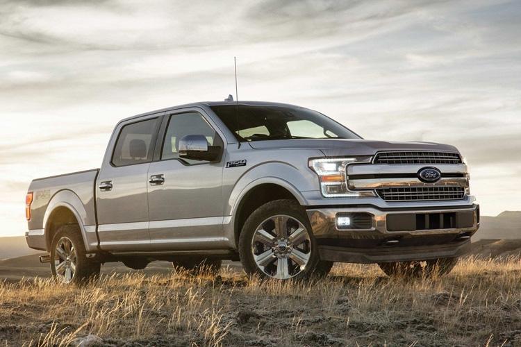 """Учёные MIT обвинили Ford в краже технологий для двигателя EcoBoost"""""""