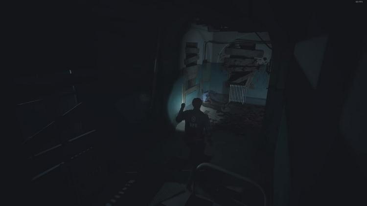 """Видео: классическая камера вернула в ремейк Resident Evil 2 зловещую атмосферу из 1998 года"""""""