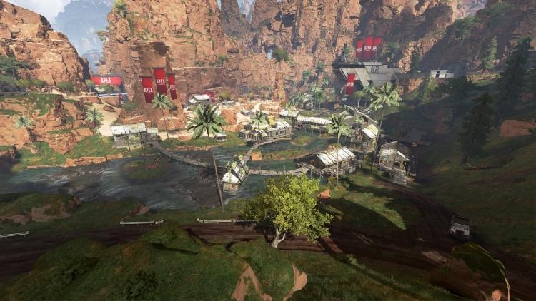 По словам продюсера Apex Legends Дрю Маккоя (Drew McCoy), в игре будут 3-месячные сезоны и постоянные обновления для привлечения игроков