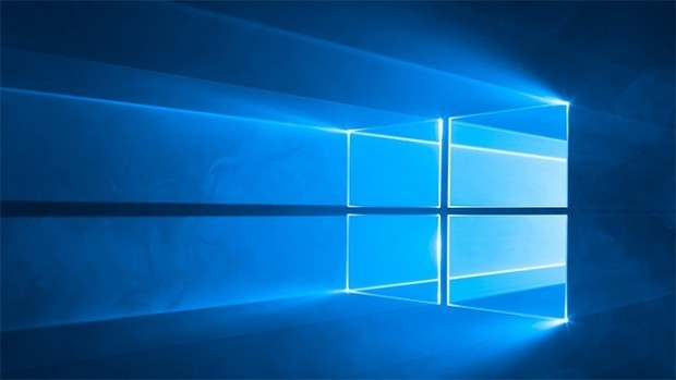"ВWindows 10 October 2018 Update решили проблему с драйверами Intel и AMD"""