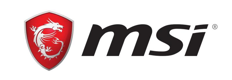 """MSI предупреждает о появившихся подделках продукции компании"""""""