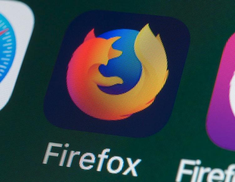 Firefox начнёт заглушать  автоматически воспроизводимое видео