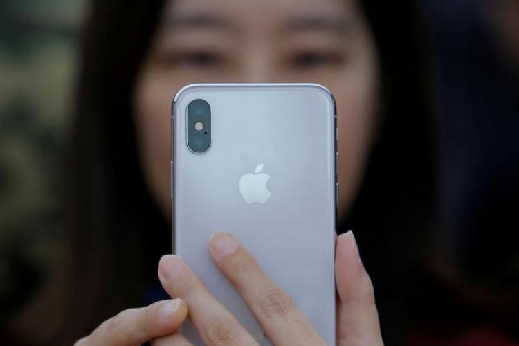 Lumentum: в 2019 году появятся Android-устройства с 3D-технологией распознавания лиц, как у iPhone