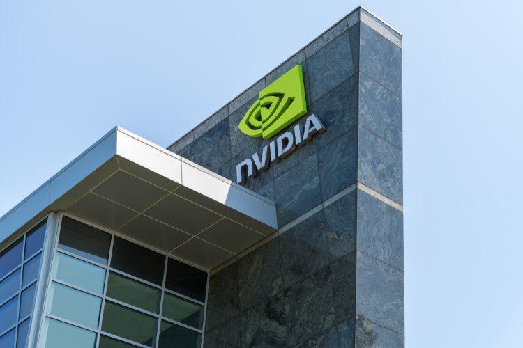 """NVIDIA недооценила майнеров и теперь будет расхлёбывать последствия"""""""