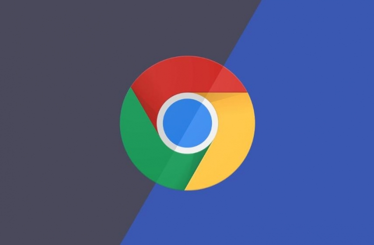 Google Chrome улучшат для медленных каналов связи