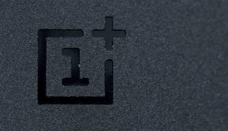 OnePlus проведёт презентацию в рамках выставки MWC 2019