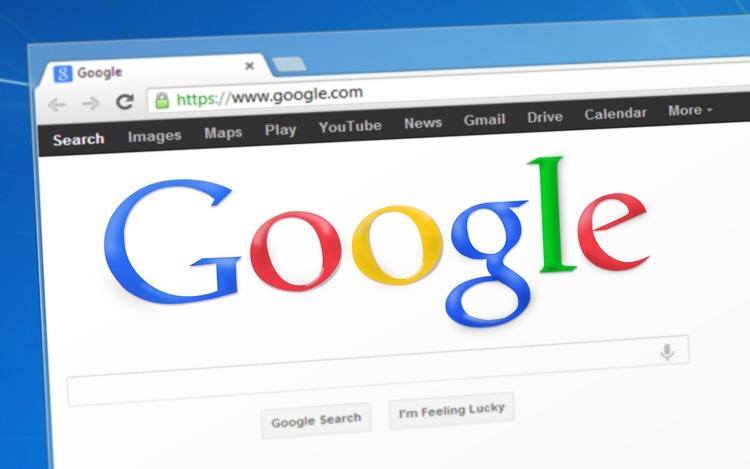 """Поисковик Google начал исключать запрещённые в России сайты из выдачи"""""""