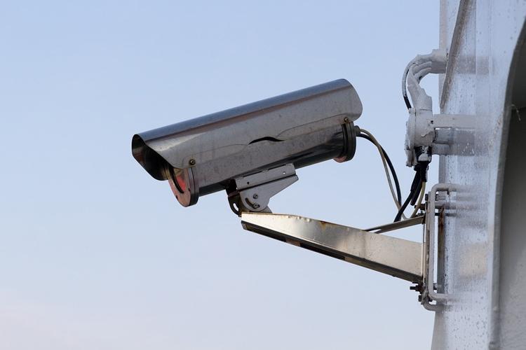 «Ростелеком» улучшил систему видеонаблюдения в Москве