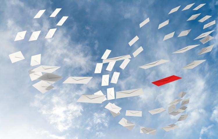 Новый фильтр Gmail ежедневно блокирует на100 млн больше спам-сообщений