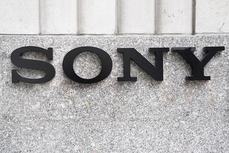 """Акции Sony подскочили после первого в истории объявления об обратном выкупе"""""""