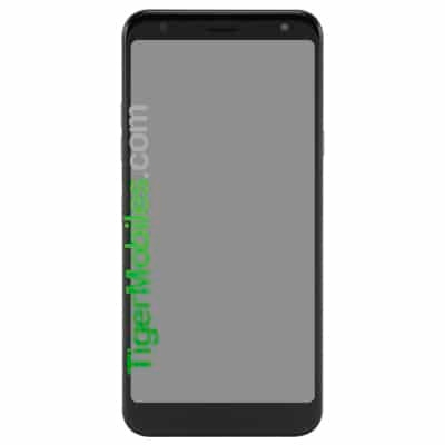 "LG K12+ получит аппаратную платформу от Xiaomi Redmi 6"""