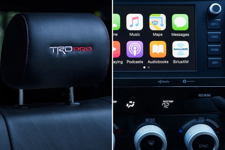 """Toyota начала наконец встраивать поддержку Android Auto"""""""