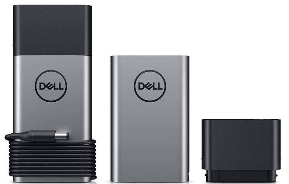 """Dell отозвала 10 тысяч модульных адаптеров питания, угрожающих ударом током"""""""