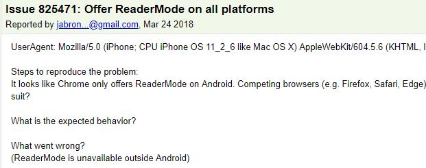 mspoweruser.com