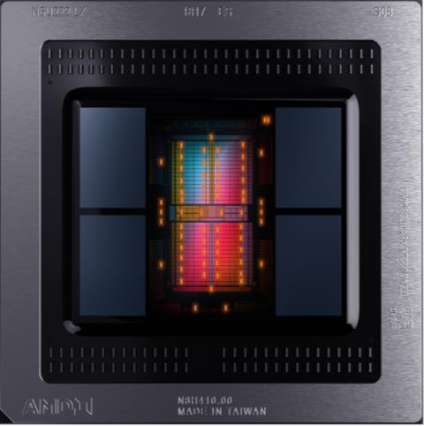 Как разогнать AMD Radeon VII до 2 ГГц, и что этому мешает