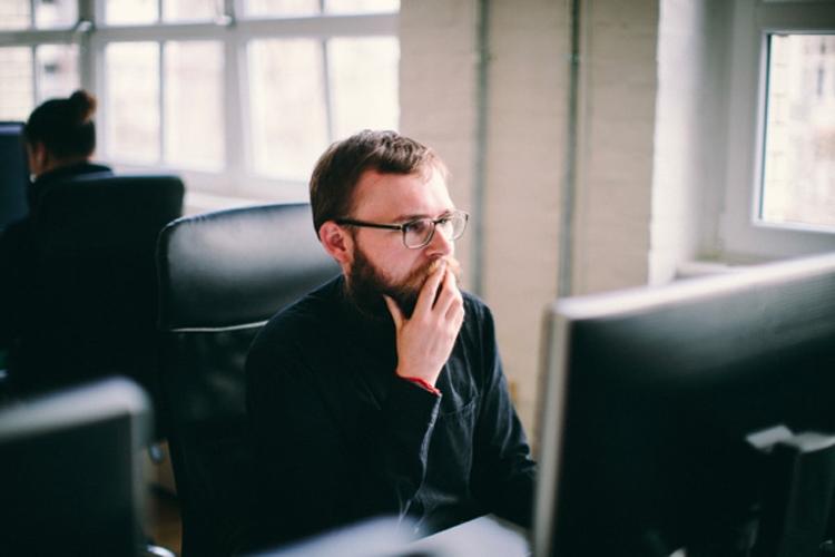 «Яндекс.Практикум»: платформа для обучения IT-профессиям