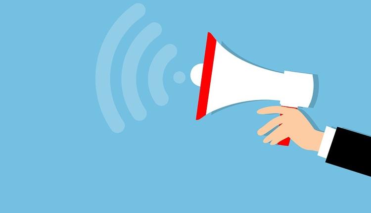 """На рынке устройств с голосовым ассистентом прогнозируется бурный рост"""""""