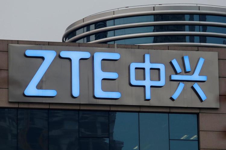 """Документация ЕЭК подтверждает грядущий выход огромного смартфона ZTE Axon 10 Pro"""""""