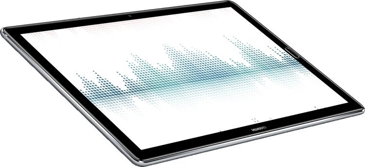 """Новым планшетом Huawei может стать модель MatePad"""""""