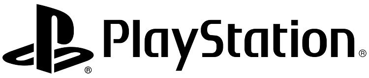 """Джим Райан назначен президентом и генеральным директором Sony Interactive Entertainment"""""""