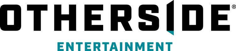 """Продажа System Shock 3 студии OtherSide Entertainment не повлияет на разработку"""""""