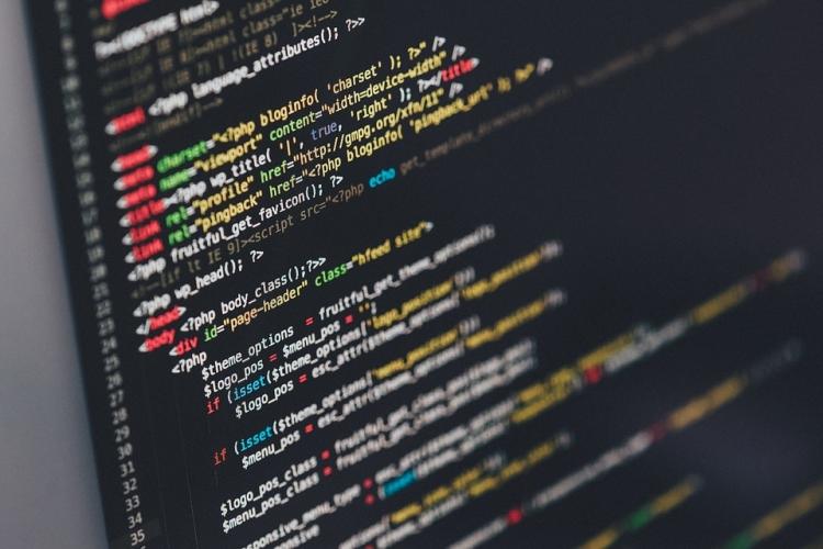 """Ubisoft и Mozilla создают ИИ-помощника для программистов"""""""