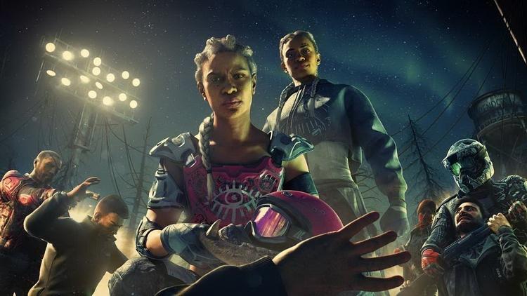 """Вышла Far Cry New Dawn. Критики пишут, что серию не изменил даже конец света, и жалуются на «донат»"""""""
