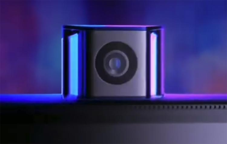 """Смартфон OPPO F11 Pro с выдвижной камерой показался в тизер-видео"""""""