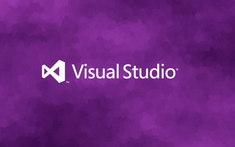 """Visual Studio 2019 — свидетельство отсутствия амбиций Microsoft на рынке мобильных ОС"""""""