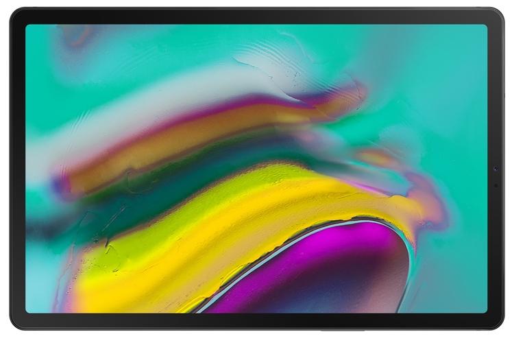 "Samsung Galaxy Tab S5e: планшет с поддержкой Bixby 2.0"""