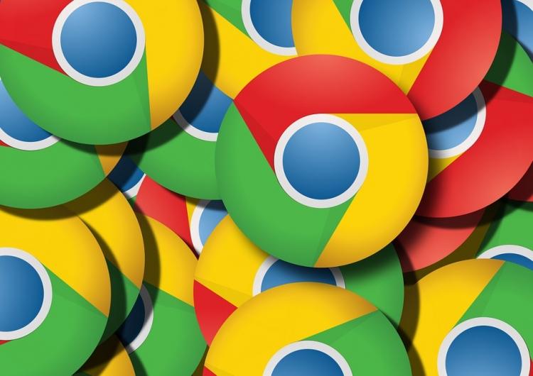 """В Google Chrome можно будет давать ссылку на часть текста"""""""
