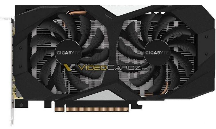 """Рекомендованная стоимость GeForce GTX 1660 Ti действительно составит $279"""""""