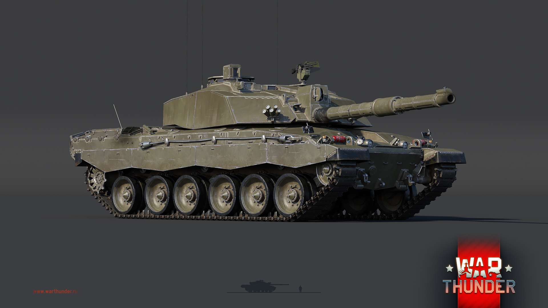 war thunder когда будут доступны танки в