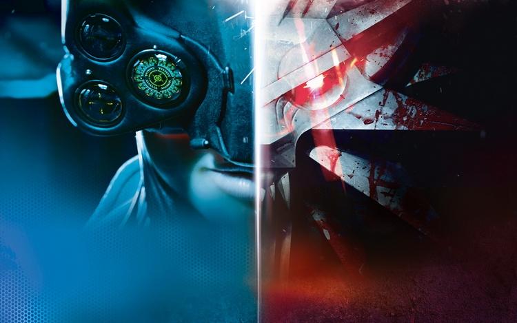 """Слухи: авторы The Witcher и Cyberpunk 2077 работают над игрой для Nintendo Switch"""""""