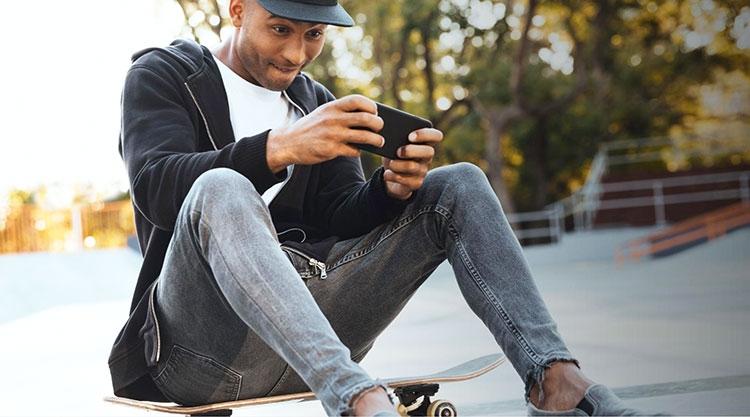 Qualcomm представила модем Snapdragon X55 с поддержкой скоростей 5G до 7 Гбит