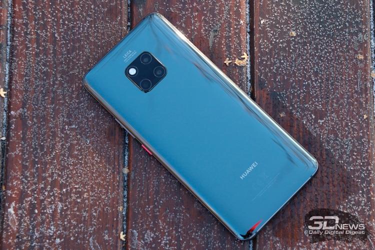 """20 лучших смартфонов в мире: обилие функций больше не в моде, важнее цена"""""""