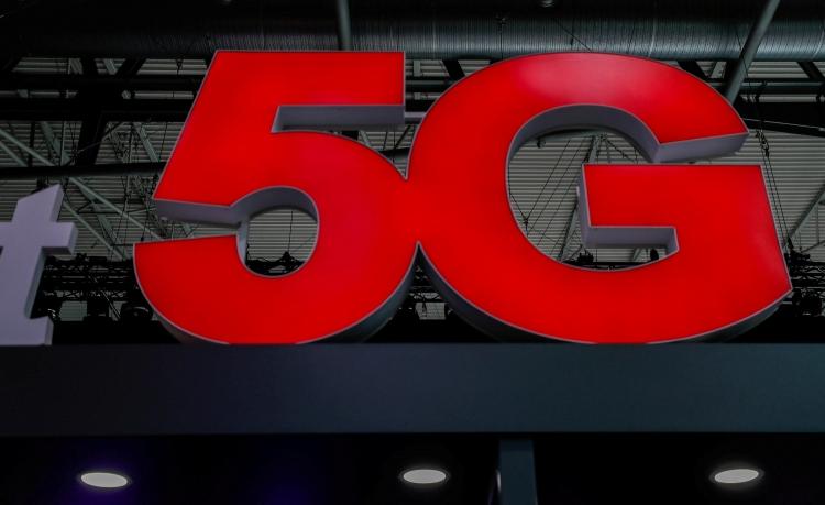 Южная Корея первой в мире начнёт коммерческую эксплуатацию 5G-сетей