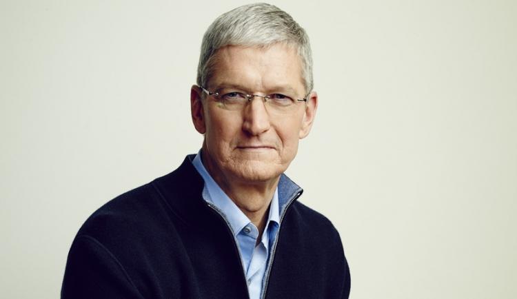 """Приложения для iOS и macOS объединятся в 2021 году"""""""