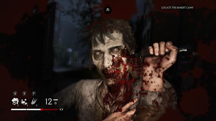 "Консольная версия Overkill's The Walking Dead отложена, а не закрыта"""