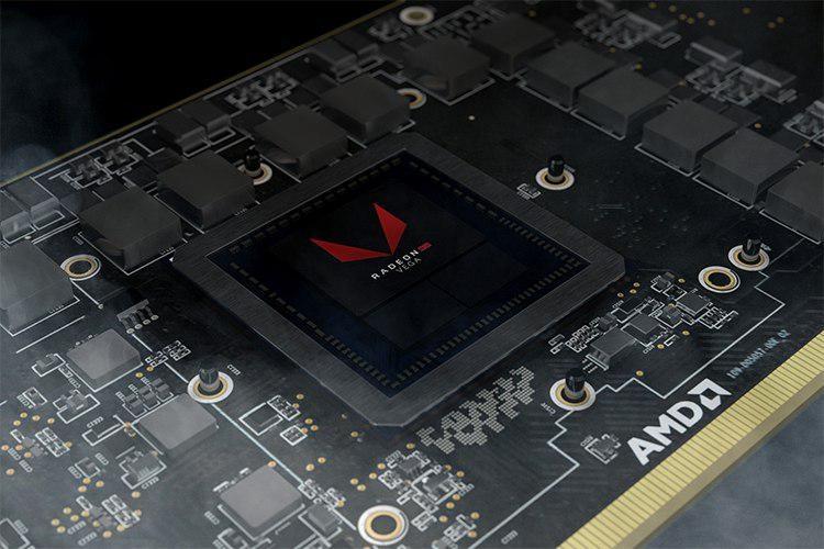 """Уценённый Radeon RX Vega 56 собирается дать отпор GeForce GTX 1660 Ti"""""""