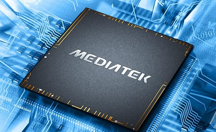 """MediaTek MT6731: платформа для телефонов с расширенной функциональностью"""""""