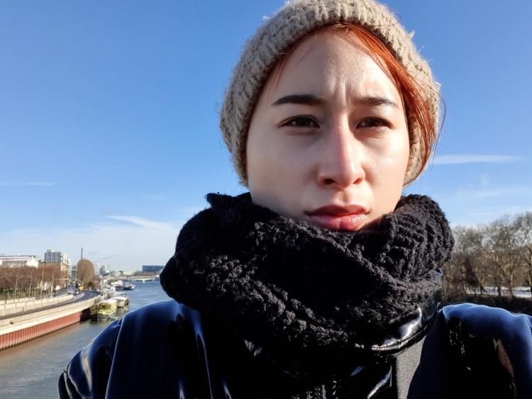 """Камеры Samsung Galaxy S10+ признаны лучшими в мире"""""""