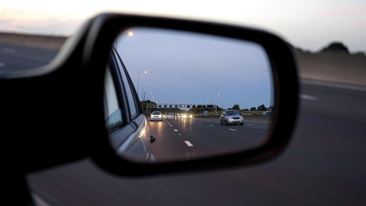 """«Нейрокепка» для водителей сможет работать в паре с мобильным приложением"""""""