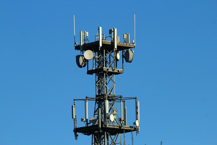 """МТС показала гигабитную скорость передачи данных в сети LTE"""""""
