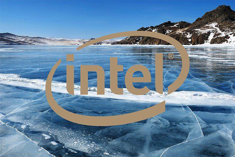 """Анонс Intel Ice Lake возможно состоится уже в июне"""""""