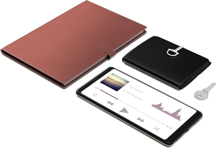 79db8dd63cda5 MWC 2019: компактный планшет Lenovo Tab V7 с поддержкой LTE