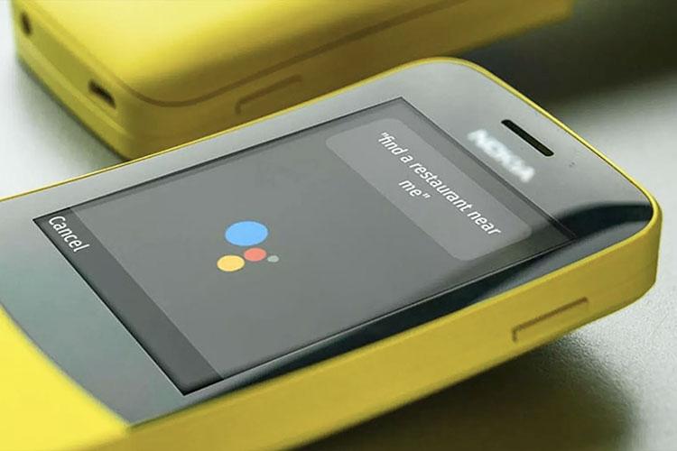 """Скоро более 100 млн устройств получат кнопку вызова Google Assistant"""""""
